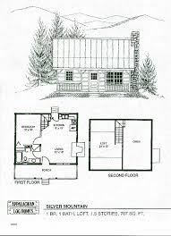 chalet building plans lovely chalet style floor plans floor plan small chalet style