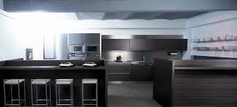 german kitchens modern intended kitchen home design interior and