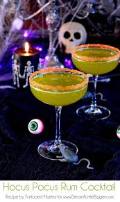 451 best halloween crafts recipes drinks u0026 decorations images