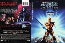 watch masters of the universe 1987 full movie official trailer watch masters of the universe 1987 full online m4ufree com