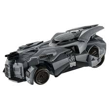 wheels ai batman batmobile car body cartridge kit target