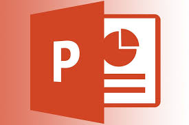 Free Powerpoint Add Ins To Download Free Power Point