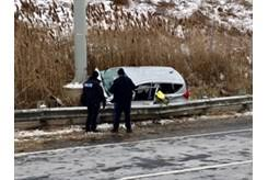 six year old boy dies in hospital following mississauga crash
