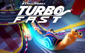 download game coc mod apk mwb turbo fast v2 0 mod apk data unlimited tomatoes andropalace