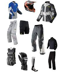 safest motorcycle jacket riderzone recommends complete list of riding gear under 50 000 rs