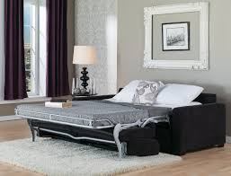 Bedroom Furniture Calgary Palliser Bedroom Set Home Design