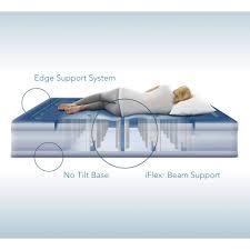 Beautyrest Air Mattress Best Mattress Decoration - Simmons bunk bed mattress