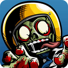 age of zombies apk age 3 1 0 0 mod money ammo unlock ad free apk http www