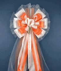 Pew Decorations For Wedding High Quality Wedding Pew Bows Wedding Décor Bows Superior