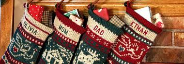christmas stockings sale personalized christmas stockings knitted christmas stockings