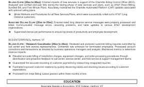 guaranteed resumes resume billing resumes beguile billing resumes