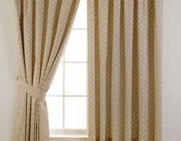 Home Classics Blackout Curtain Panel by Curtains Ready Made Curtains Modern Curtain Trends With Images
