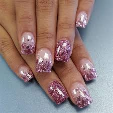 18 beautiful acrylic nail designs for summer indian makeup and