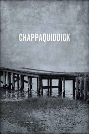 Chappaquiddick Ny Carr Chappaquiddick Reveals Ted Kennedy S Untold Story
