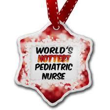 Nurse Christmas Ornament - cheap christmas nurse find christmas nurse deals on line at