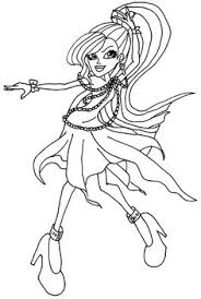 barbie pearl princess island adventure princess lumina
