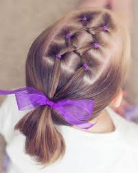 cute little hairstyles 2017 creative hairstyle ideas
