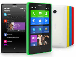Hp Nokia Murah Layar Sentuh 67 Daftar Harga Hp Nokia April 2018 105 230 X2 Xl Android Lumia