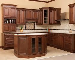 Kitchen Furniture Atlanta 100 Pre Made Kitchen Islands Kitchen Cabinet Materials