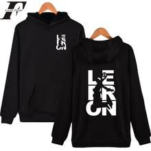 compare prices on lebron james hoodie online shopping buy low