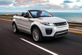 range rover evoque price tuneful range rover evoque 2 door collection with 2012 black 1 18