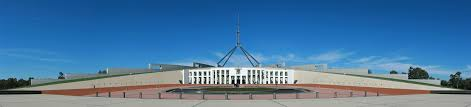 House Design Books Australia by Parliament House Canberra Wikipedia
