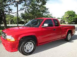 2004 dodge dakota rt dodge dakota rt cars for sale