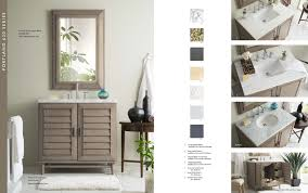 Kitchen Bath Collection Vanities Furniture Design Alum Debuts New High End Bath Vanity Collections