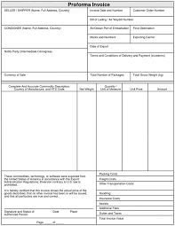 Exles Of Bill Of Sale For Cars by 267 Best Invoice Images On Sle Resume Resume