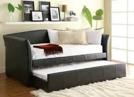 Pullout Bed Excellent Fantastic Pull Out Sofa Bed With Storage Manstad