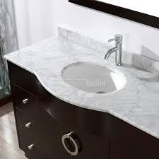 30 Inch Single Sink Bathroom Vanity by Floating Bathroom Vanity Tags Modern Bathroom Sinks 48 Inch
