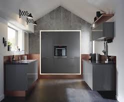 howdens kitchen design greenwich gloss slate grey kitchen universal kitchens howdens