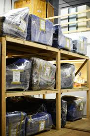 Sofas In Seattle Storage Warehouse Storage Long Term Storage Short Term