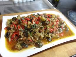 cuisine traditionnelle fran軋ise cuisine fran軋ise facile 28 images fond d 233 cran cuisine fran