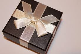 business gifts gift shop ideas and presents collection