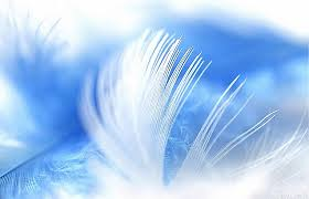 seeing flashes of light spiritual signs of when you are hearing seeing and feeling angels or divine