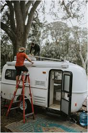 subaru camping trailer best 25 casita trailer ideas on pinterest between trailer