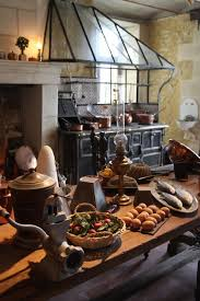cuisine chateau cuisine chateau