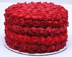 simple hawaiian wedding cake cakes pinterest hawaiian
