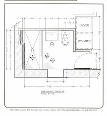 basement on pinterest small floor plans and images basement
