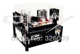 Pc Case Diy Acrylic Pc Case Diy Diydry Co