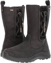 ugg s zip boots ugg boots waterproof shipped free at zappos