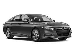 2 door black honda accord 2017 honda accord lx 4d sedan in t856 southern