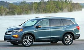 2005 honda pilot issues honda pilot problems at truedelta repair charts by year problem