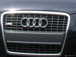 what is s line audi 2006 audi a3 s line