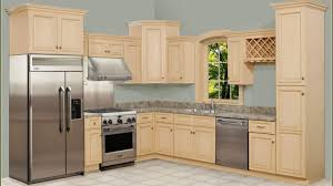 Unfinished Kitchen Cabinet Doors Engrossing Inside Kitchen Cabinet Storage Tags Kitchen Cabinet