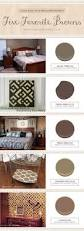 benjamin moor colors stenciling with benjamin moore u0027s five favorite browns stencil