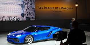 lamborghini asterion lamborghini u0027s first ever hybrid u0027asterion lp910 4 u0027 revealed