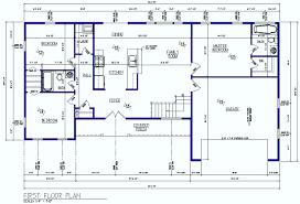 28 builder floor plans floorplans building floor plans
