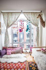 Best Kids Room Images On Pinterest Children Home And Live - Decoration kids room